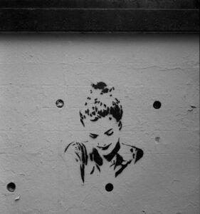 Tags et graffitis – moisson 2014 – Lyon